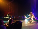 Finale: Cell Block Tango from Chicago