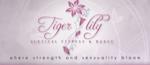 From the Tiger Lily website
