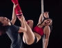 The Cost of Being a PoleInstructor
